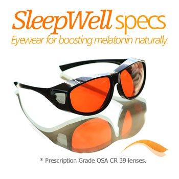 online glasses ordering evy6  Boost melatonin production, support melatonin, beat insomnia